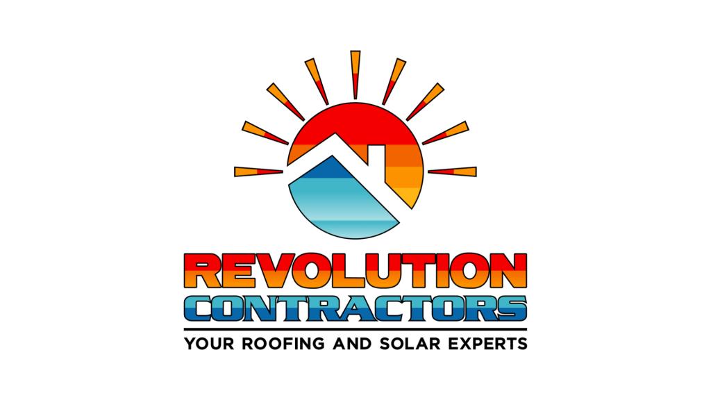 Revolution Contractors