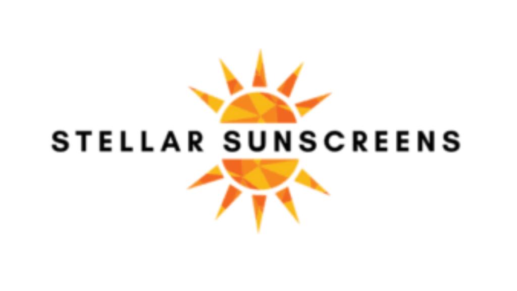 Stellar Sunscreens