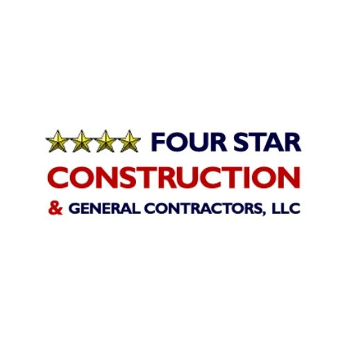 4 Star Construction