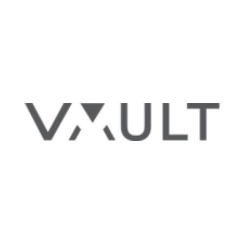 Vault Design