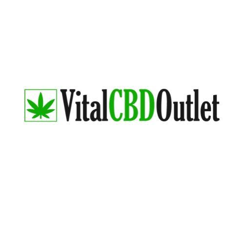 Vital CBD Outlet