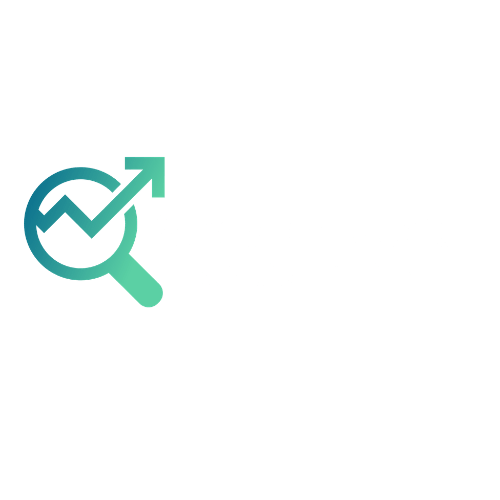 Be Visible Media Cebu Philippines