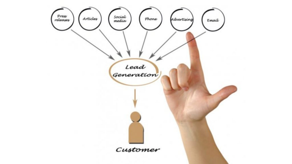 Lead Generation- Why it's Important for Your Business