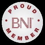 BNI Member - Be Visible Media