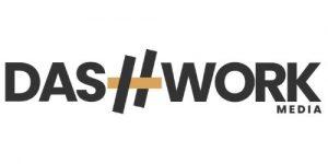 Dashwork Media