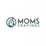 Moms Cravings