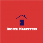 Roofer Marketers