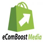 eComBoostMedia